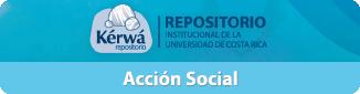 Repositorio Institucional de la Universidad de Costa Rica