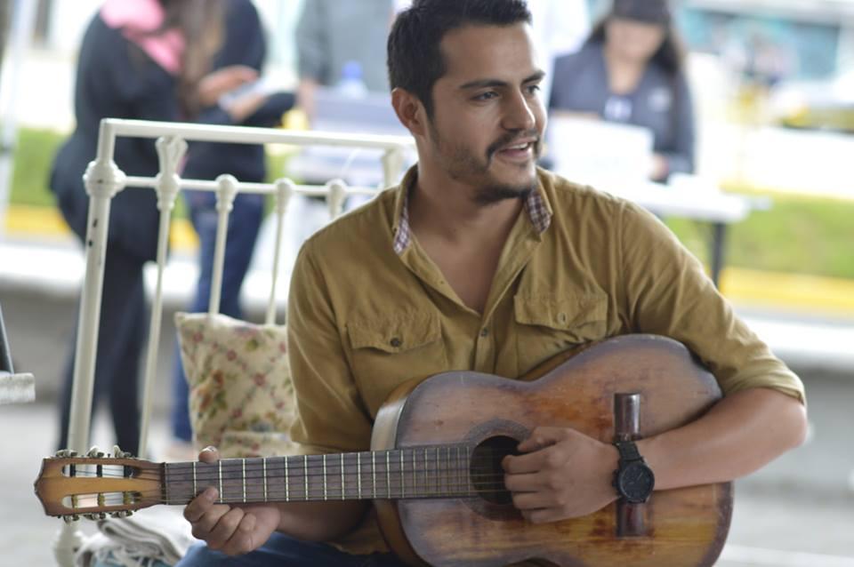 Opciones como los cursos de las Etapas Básicas de Música forman parte de la Acción Social que se lleva a cabo en distintas zonas del país.