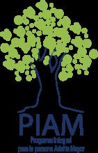 Programa Institucional para la Persona Adulta y Adulta Mayor (PIAM)