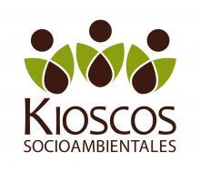 Proyecto Kioscos Socioambientales para el Fortalecimiento Organizativo