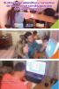 IE-28 Inclusión educativa y recreativa de las personas con discapacidad del cantón de Zarcero